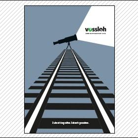 Financial publications   Vossloh AG